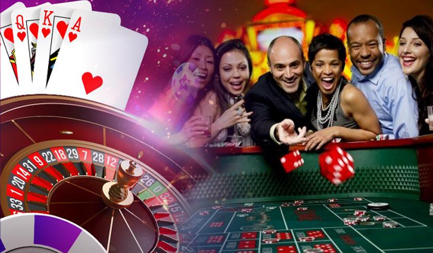 Menguntungkannya-Main-Di-Situs-Casino-Online-Dibanding-Konvensional